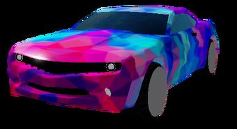 Vehicle Customization Mad City Roblox Wiki Fandom
