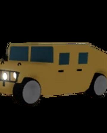 Patriot Mad City Roblox Wiki Fandom