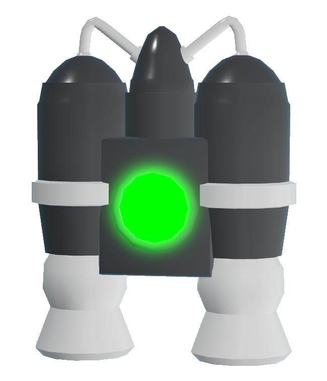 Jetpack Mad City Roblox Wiki Fandom