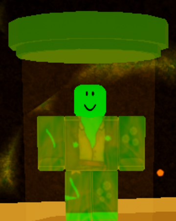 Phantom Villain Mad City Roblox Wiki Fandom