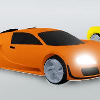 Getting The New 3 Million Fastest Car Fury Roblox Mad City New - Nero Mad City Roblox Wiki Fandom