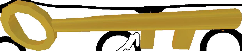 Golden Key Mad City Roblox Wiki Fandom