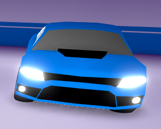 Dominator Mad City Roblox Wiki Fandom Powered By Wikia - all the cars in mad city roblox