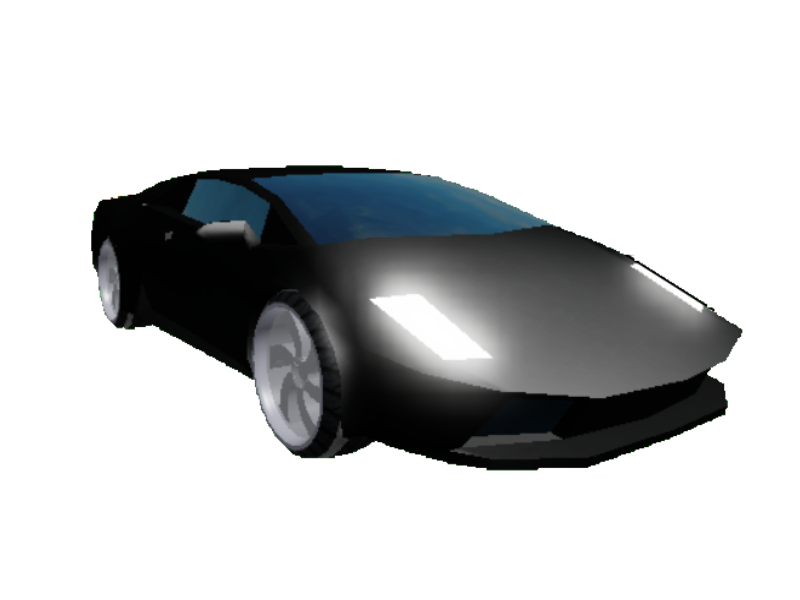 Inferno Vehicle Mad City Roblox Wiki Fandom - i maxed out the new 3000000 fury in roblox mad city