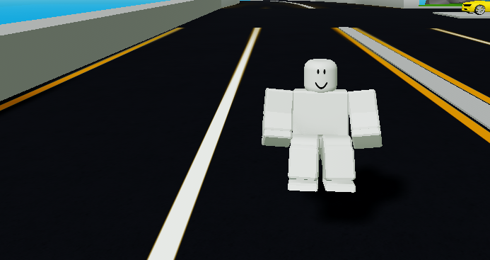 Invisible Boat Mobile Mad City Roblox Wiki Fandom