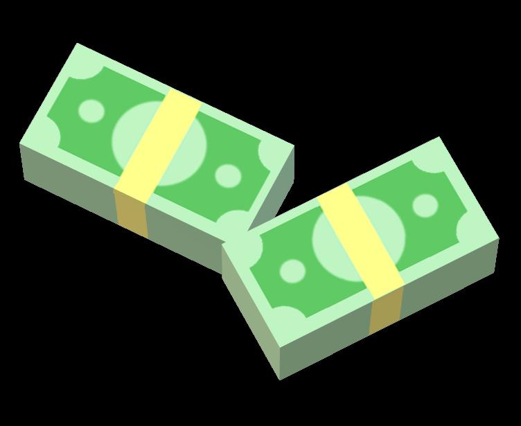 Cash | Mad City Roblox Wiki | FANDOM powered by Wikia