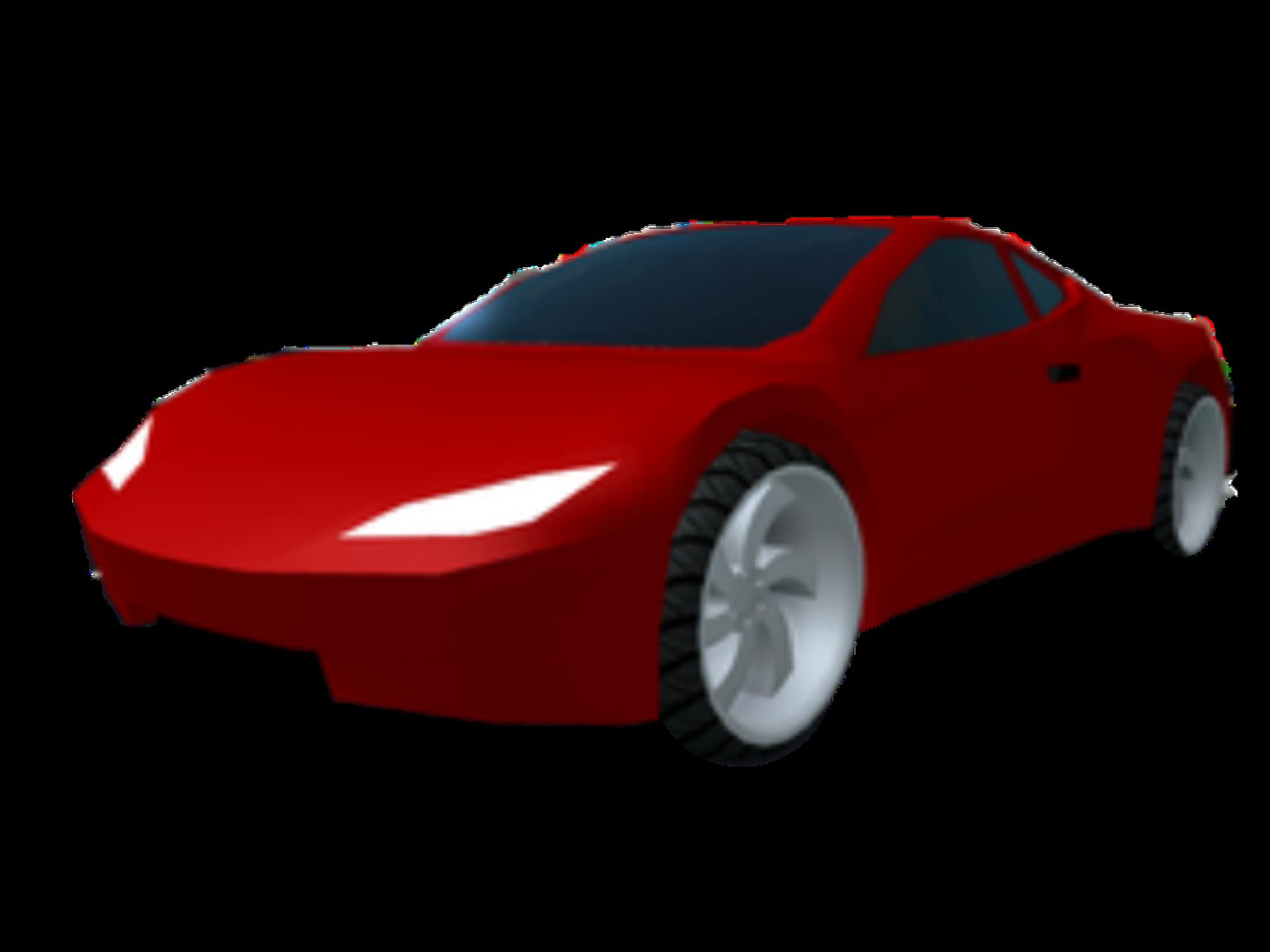 Hyperdrive Mad City Roblox Wiki Fandom Powered By Wikia Roblox
