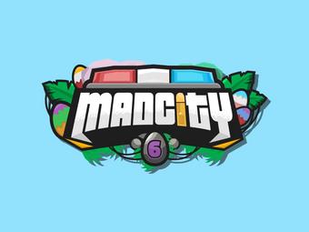 Season 6 Mad City Roblox Wiki Fandom