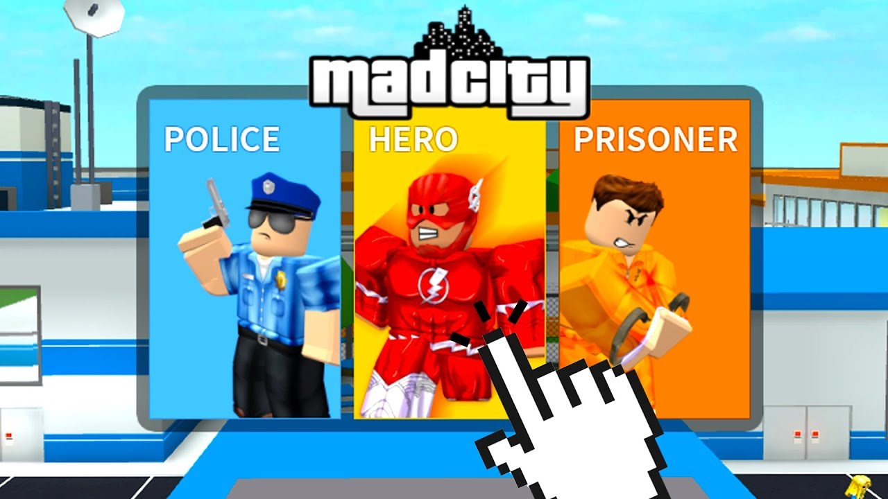 roblox jailbreak season 2