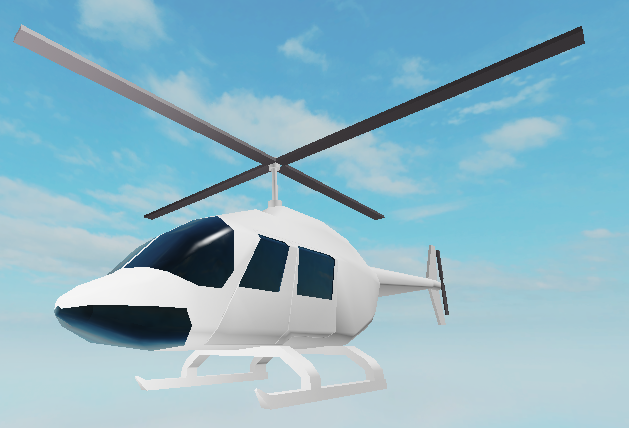 Roblox Mad City Flying Hack 500 Robux - roblox mad city fly