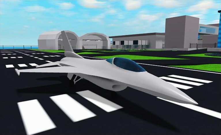 How To Fly A Plane In Roblox Mad City
