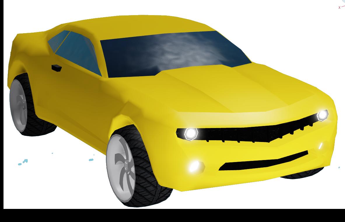 Camaro Mad City Roblox Wiki Fandom - all the cars in mad city roblox