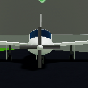 Plane Mad City Roblox Wiki Fandom
