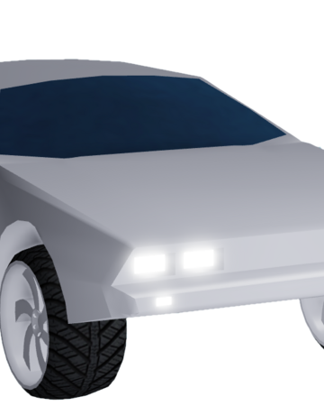 Getting The New 3 Million Fastest Car Fury Roblox Mad City New - Thunderbird Mad City Roblox Wiki Fandom