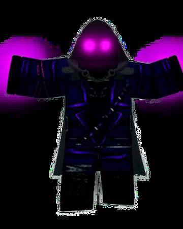 Villain Mad City Roblox Wiki Fandom