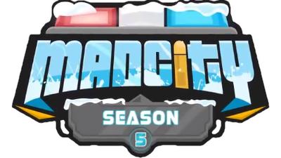 Season 5 Mad City Roblox Wiki Fandom