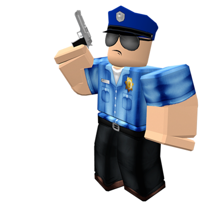 Police Mad City Roblox Wiki Fandom