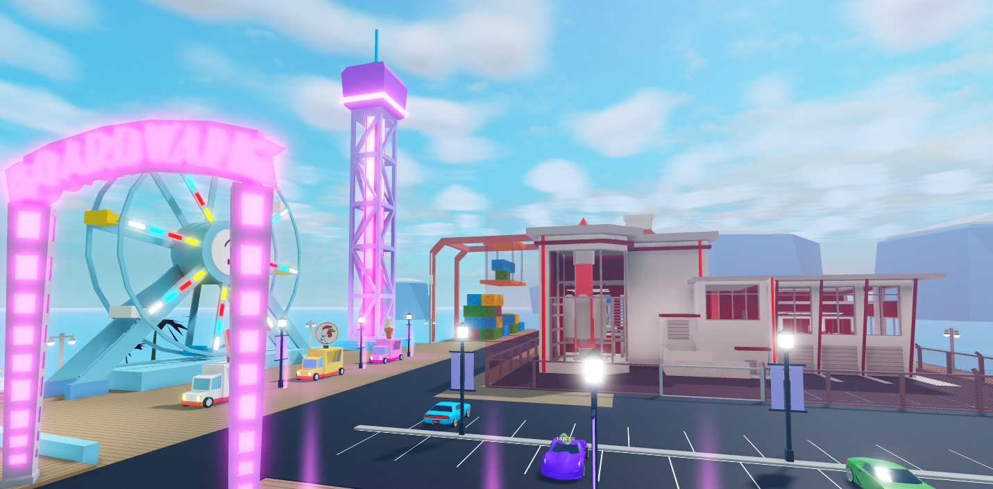 Criminal Base   Mad City Roblox Wiki   Fandom