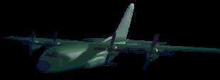 Cargo Plane Mad City Roblox Wiki Fandom