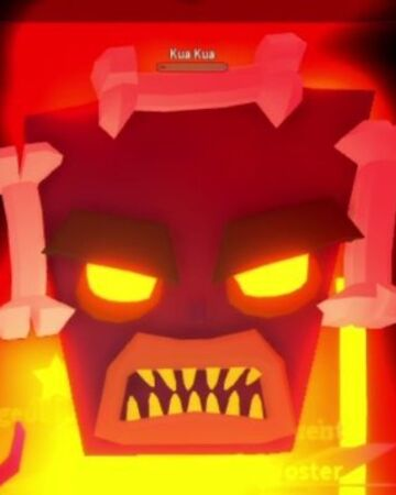 New Season 3 Update Roblox Mad City Minecraftvideos Tv Roblox Mad City Secret Door I Hack Roblox Game Free Robux Codes And Free Roblox Promo Codes 2019 November