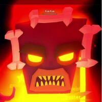 Kua Kua Mad City Roblox Wiki Fandom