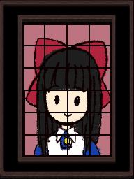 Aya puzzle