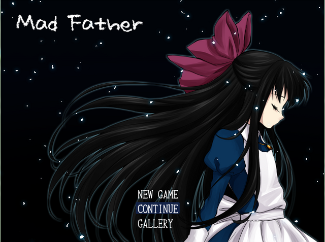 File:Mad Father.png