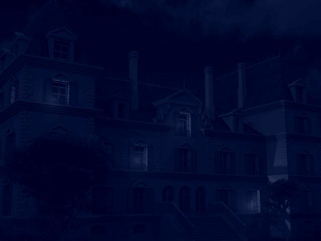 File:Mansion.png