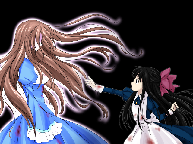 File:Monika and Aya.png