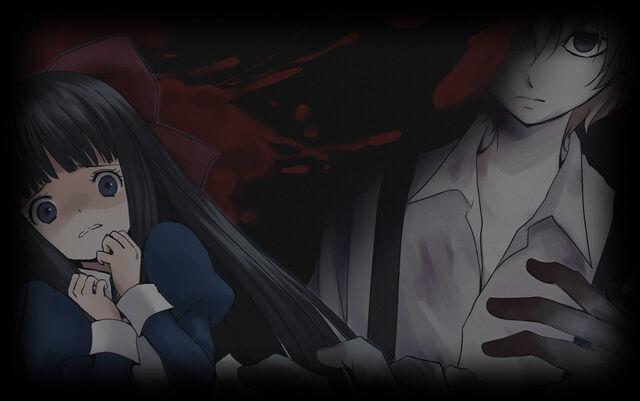 File:Creeping Horror Background.jpg