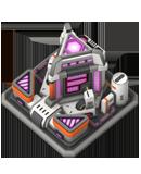9 CubeStorage