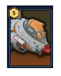 FighterPlane-1