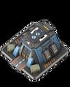 12 Armory