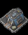 11 Armory