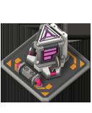 4 CubeStorage