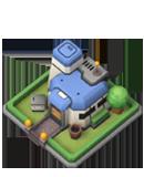 7 Residence