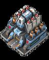 20 Armory