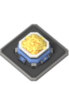2 GoldStorage