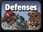 Nav button defenses-0