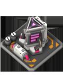 5 CubeStorage