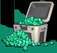 Eternium Box