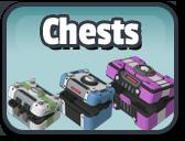 Nav button chest-0