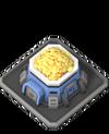 5 GoldStorage