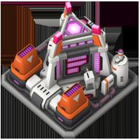 0 CubeStorage
