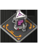 2 CubeStorage