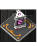 1 CubeStorage