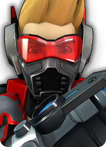 UN0 cyborg 01