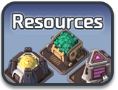 Nav button resources2