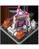 10 CubeStorage