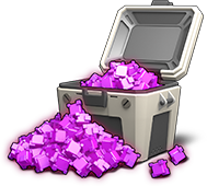Ecube Box
